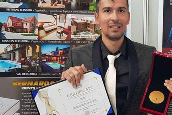 IFIA nagrade za inovacije